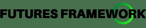 The Futures Framework